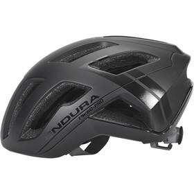 Endura FS260-Pro Casco, black